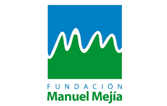 Fundación Manuel Mejía (FMM)