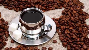 EXPONEN IMPORTANTES BENEFICIOS DEL CAFÉ EN LA SALUD HUMANA