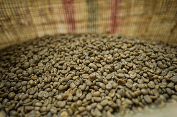 Líderes gremiales, entre el optimismo por el mercado internacional del café y la alerta por el Covid-19