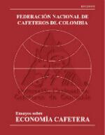 Ensayos de Economía Cafetera N° 32